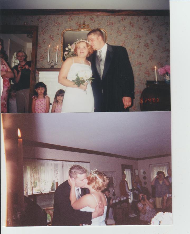 wedding2003 001